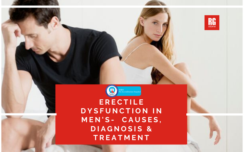 erectile-dysfunction.png