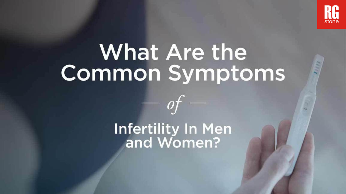symptoms-of-infertility.png