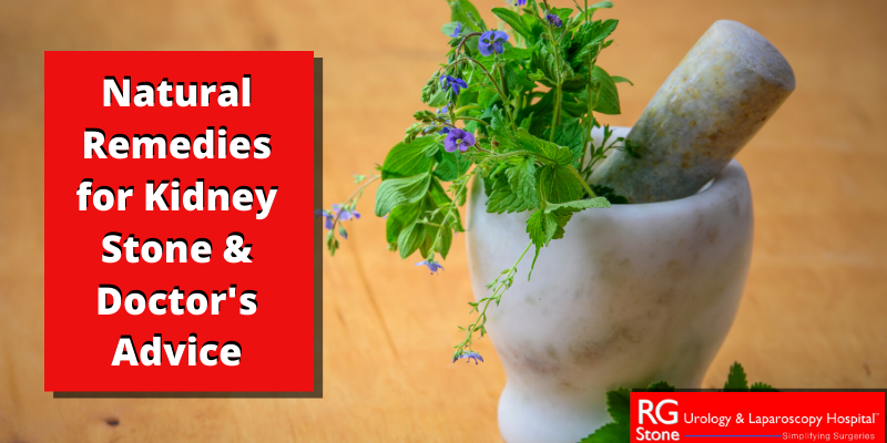 natural-remedies-for-kidney-stones.png