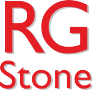 RG Stone Urology & Laparoscopy Hospital | Ludhiana
